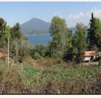 Foto de terreno habitacional en venta en, zirahuen, salvador escalante, michoacán de ocampo, 810171 no 01