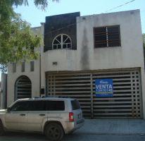 Foto de casa en venta en, zirandaro, juárez, nuevo león, 1440111 no 01