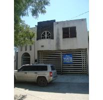 Foto de casa en venta en  , zirandaro, juárez, nuevo león, 1440111 No. 01