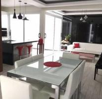 Foto de casa en renta en zitacuaro , condesa, cuauhtémoc, distrito federal, 0 No. 01