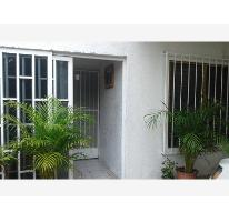 Foto de casa en venta en  , zodiaco, cuernavaca, morelos, 2825823 No. 01