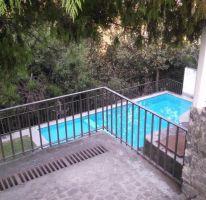 Foto de casa en venta en zompantle 100, lomas de zompantle, cuernavaca, morelos, 1588378 no 01