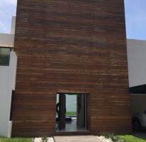 Foto de casa en condominio en venta en, zona alta, tehuacán, puebla, 1959280 no 01