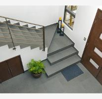 Foto de casa en venta en zona asuncion metepec , la asunción, metepec, méxico, 0 No. 02