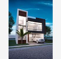 Foto de casa en venta en zona azul 78, lomas de angelópolis ii, san andrés cholula, puebla, 0 No. 01