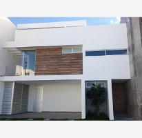 Foto de casa en venta en zona azul sin numero, santiago, san andrés cholula, puebla, 3921516 No. 01