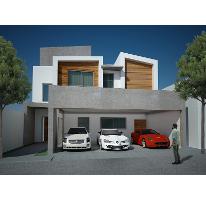 Foto de casa en venta en, zona bosques del valle, san pedro garza garcía, nuevo león, 1032285 no 01