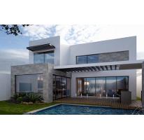 Foto de casa en venta en  , zona bosques del valle, san pedro garza garcía, nuevo león, 2618321 No. 01