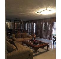 Foto de casa en venta en  , zona bosques del valle, san pedro garza garcía, nuevo león, 2804906 No. 01