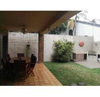 Foto de casa en venta en  , zona bosques del valle, san pedro garza garcía, nuevo león, 2868793 No. 01