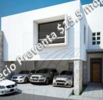 Foto de casa en venta en  , zona bosques del valle, san pedro garza garcía, nuevo león, 3110915 No. 01