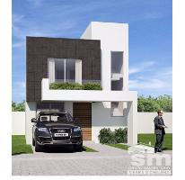 Foto de casa en venta en, zona cementos atoyac, puebla, puebla, 1200101 no 01