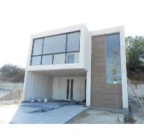 Foto de casa en venta en, zona cementos atoyac, puebla, puebla, 1480513 no 01