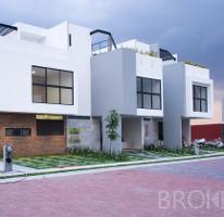 Foto de casa en venta en  , zona cementos atoyac, puebla, puebla, 1967507 No. 01