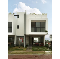 Foto de casa en venta en  , zona cementos atoyac, puebla, puebla, 1983638 No. 01