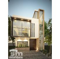 Foto de casa en venta en  , zona cementos atoyac, puebla, puebla, 2001396 No. 01