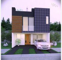 Foto de casa en venta en, zona cementos atoyac, puebla, puebla, 2073562 no 01