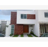 Foto de casa en renta en, nueva antequera, puebla, puebla, 2119880 no 01