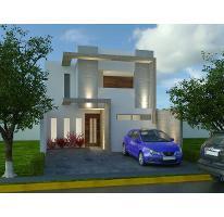Foto de casa en venta en, zona cementos atoyac, puebla, puebla, 2390935 no 01