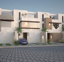 Foto de casa en condominio en venta en, zona cementos atoyac, puebla, puebla, 2401672 no 01