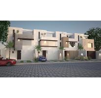 Foto de casa en venta en  , zona cementos atoyac, puebla, puebla, 2401672 No. 01