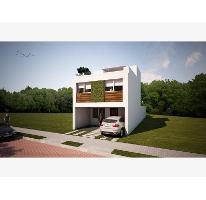 Foto de casa en venta en  , zona cementos atoyac, puebla, puebla, 2402304 No. 01