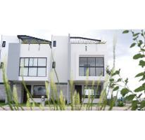 Foto de casa en venta en  , zona cementos atoyac, puebla, puebla, 2749207 No. 01
