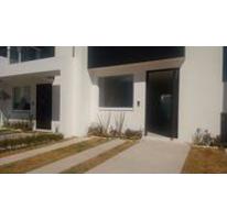 Foto de casa en renta en  , zona cementos atoyac, puebla, puebla, 2835326 No. 01