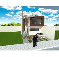 Foto de casa en venta en  , zona cementos atoyac, puebla, puebla, 0 No. 01