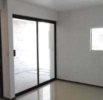 Foto de casa en venta en  , zona cementos atoyac, puebla, puebla, 3723953 No. 01