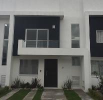 Foto de casa en venta en  , zona cementos atoyac, puebla, puebla, 3845042 No. 01