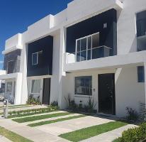 Foto de casa en venta en  , zona cementos atoyac, puebla, puebla, 3869027 No. 01