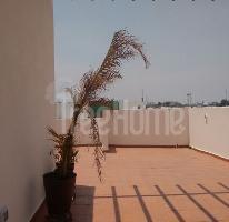 Foto de casa en venta en  , zona cementos atoyac, puebla, puebla, 4407349 No. 11