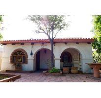 Foto de departamento en venta en, san antonio, cuautitlán izcalli, estado de méxico, 1039591 no 01