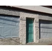 Foto de local en renta en  , zona central, la paz, baja california sur, 1046023 No. 01