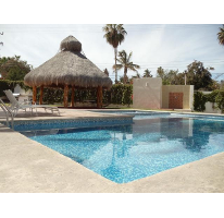 Foto de casa en venta en  , zona central, la paz, baja california sur, 1058281 No. 01