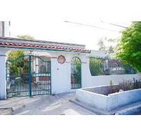 Foto de casa en condominio en renta en, virandah, chihuahua, chihuahua, 1111041 no 01