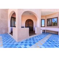 Foto de casa en venta en  , zona central, la paz, baja california sur, 1145089 No. 01