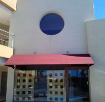 Foto de local en renta en  , zona central, la paz, baja california sur, 1149395 No. 01