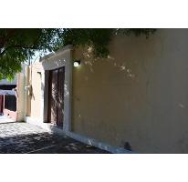 Foto de local en venta en  , zona central, la paz, baja california sur, 1167609 No. 01