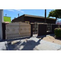 Foto de casa en venta en  , zona central, la paz, baja california sur, 1178441 No. 01