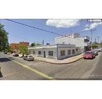 Foto de casa en venta en, zona central, la paz, baja california sur, 1227881 no 01