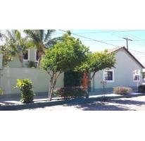 Foto de casa en venta en, zona central, la paz, baja california sur, 1229793 no 01