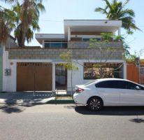 Foto de casa en venta en, zona central, la paz, baja california sur, 1237403 no 01