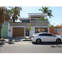 Foto de casa en venta en  , zona central, la paz, baja california sur, 1237403 No. 01