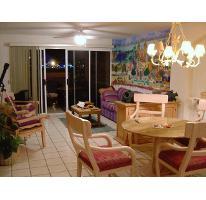 Foto de departamento en venta en  , zona central, la paz, baja california sur, 1258767 No. 01