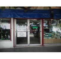 Foto de local en venta en, zona central, la paz, baja california sur, 1460921 no 01