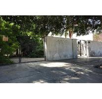 Foto de casa en venta en  , zona central, la paz, baja california sur, 1467063 No. 01
