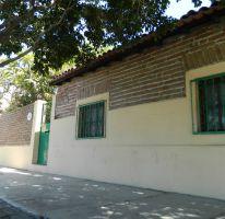 Foto de casa en venta en, zona central, la paz, baja california sur, 1682410 no 01