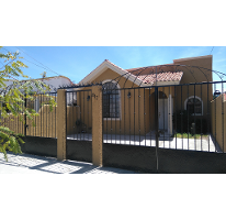 Foto de casa en venta en  , zona central, la paz, baja california sur, 1774184 No. 01